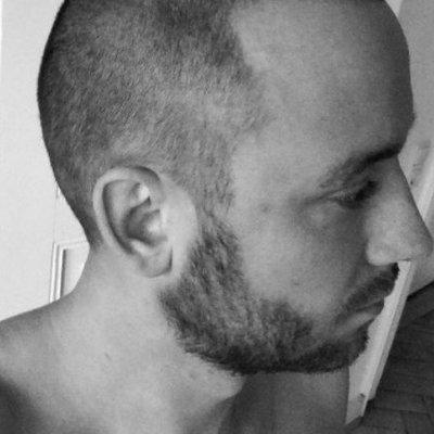 Profilbild von martin950