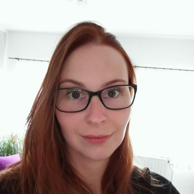 Susanne87