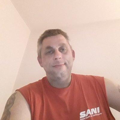 Profilbild von Sven1sch