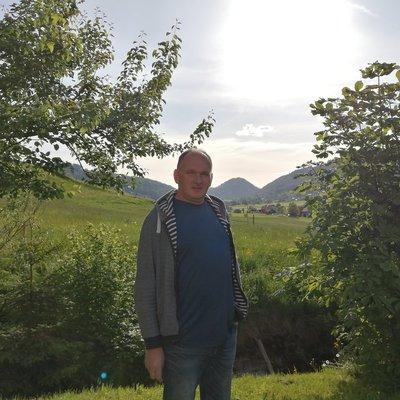 Profilbild von birke56