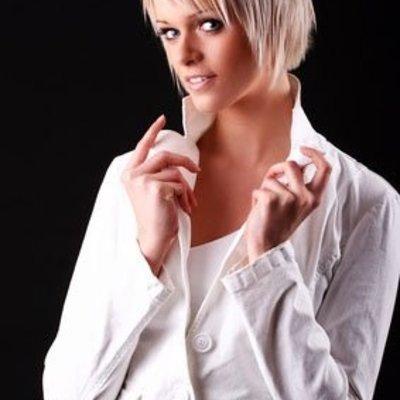 Profilbild von maximaus77
