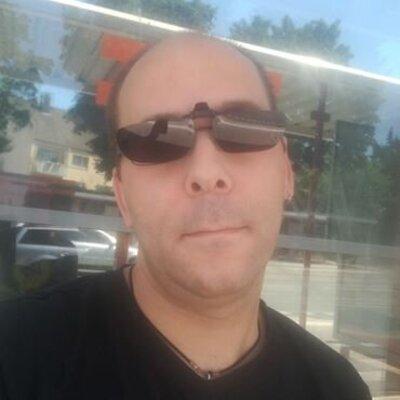 Profilbild von Damton