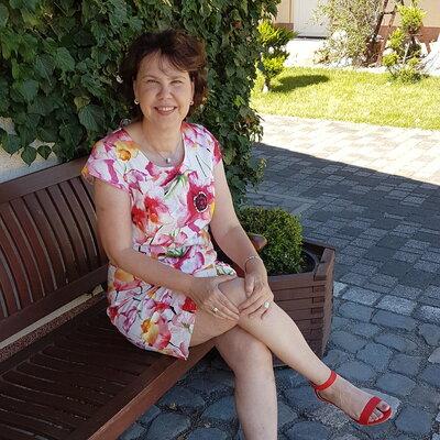 Profilbild von Kerstin-QLB