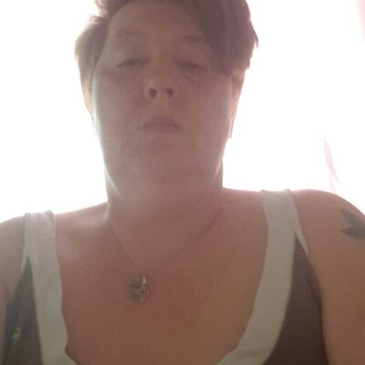 Profilbild von Isolde