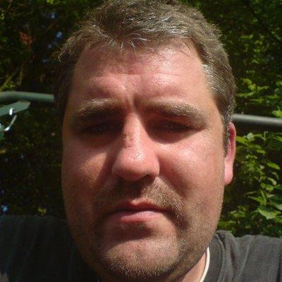 Profilbild von svench1977