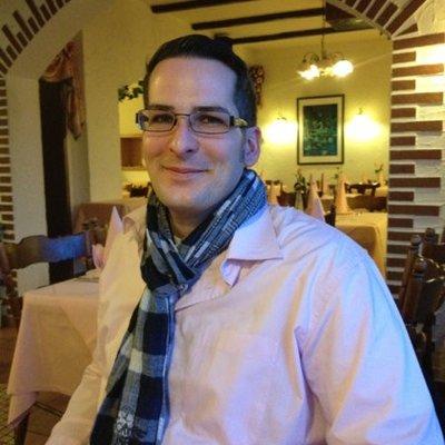 Profilbild von Chrisi312