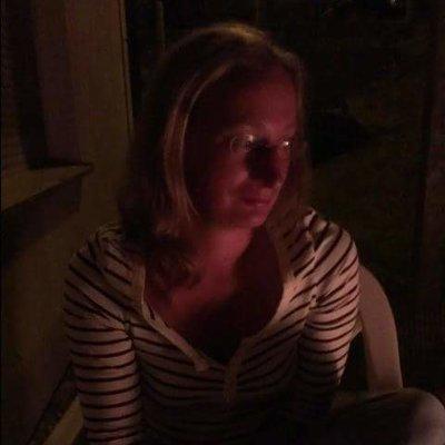 Profilbild von MelanieMai1985