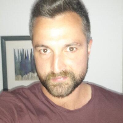 Profilbild von Bobo86