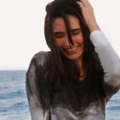 Profilbild von Koralle1965