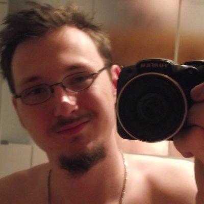Profilbild von Der-Nette89