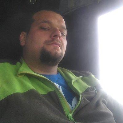Profilbild von Konne