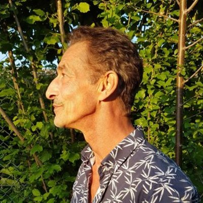 Profilbild von HerbertKarl