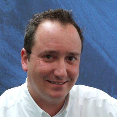 Profilbild von thommys