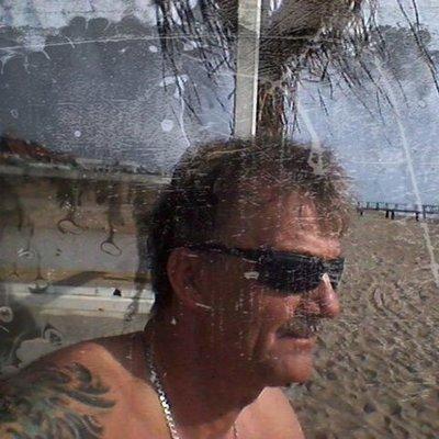 Profilbild von Det62
