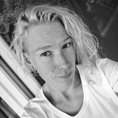 Profilbild von Tina82