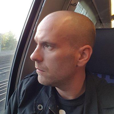 Profilbild von DanielBeepunkt