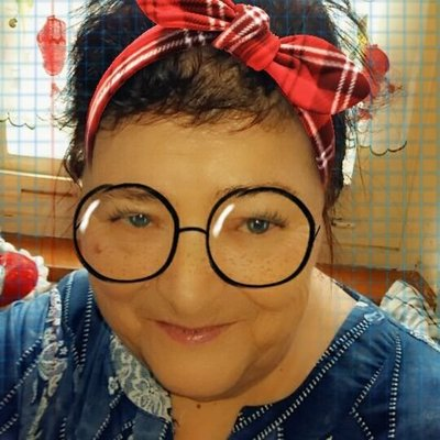 Profilbild von Geli111