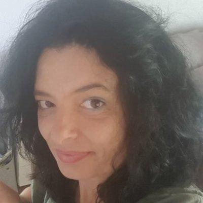 Profilbild von Kerstin1711