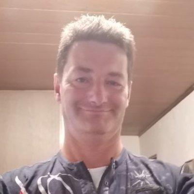 Profilbild von Georg45