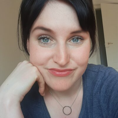 Profilbild von Eileen30