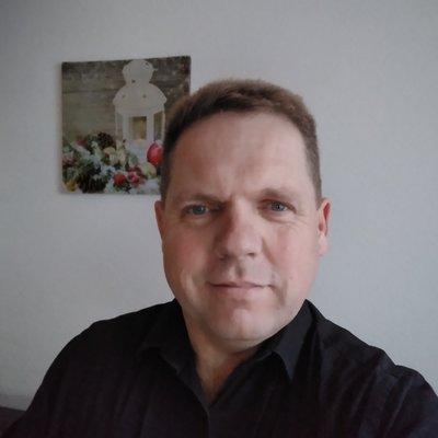 Profilbild von ElvizPresley