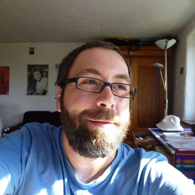 Profilbild von Maaxx_