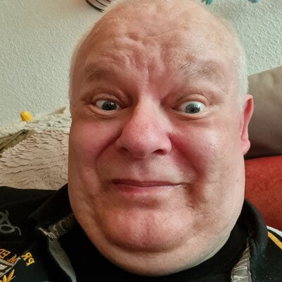UweSchönberger
