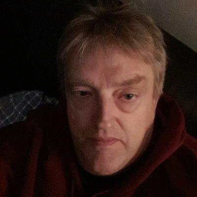 Profilbild von wollemermal