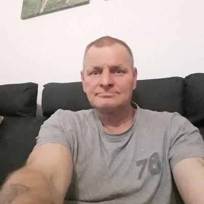 Profilbild von fetzer64