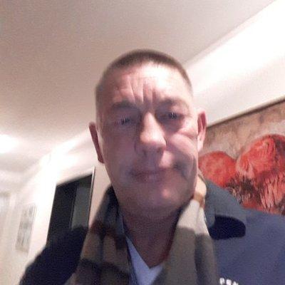 Profilbild von Anwalt