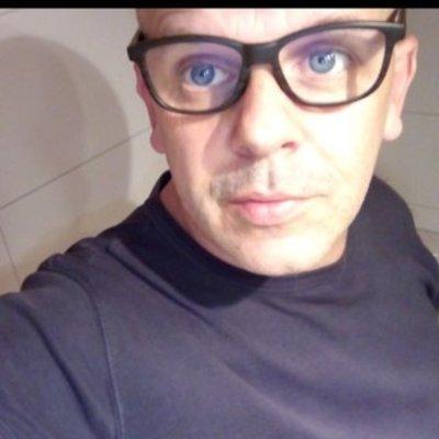 Profilbild von Alexmichael