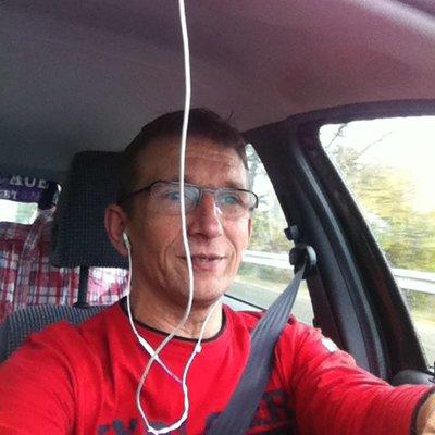 Profilbild von saerdna60