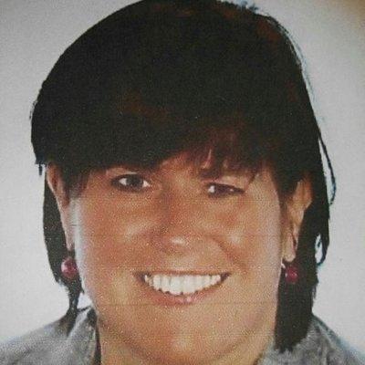 Profilbild von Guggi--2