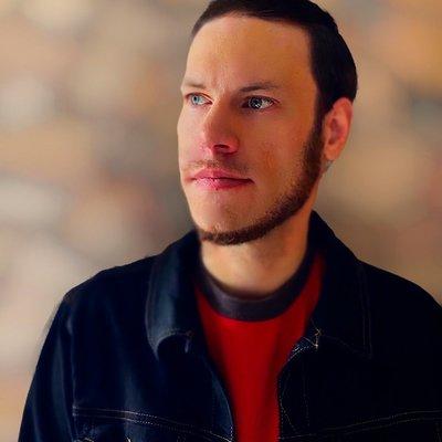 Profilbild von Basti36