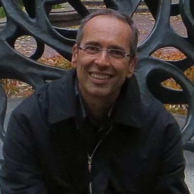 Profilbild von maiensaess