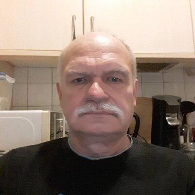 Dietmar62