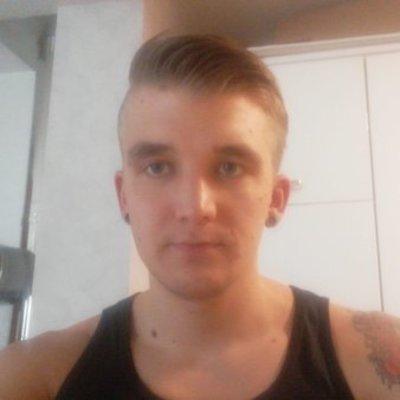 Profilbild von Sascha08101990