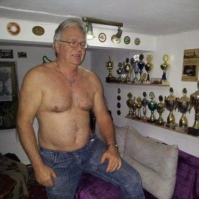 Profilbild von daddyloveboy