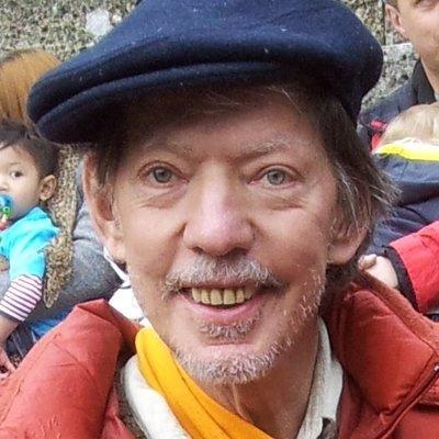 Profilbild von wildesHuhn21