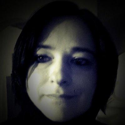 Profilbild von Kazumi