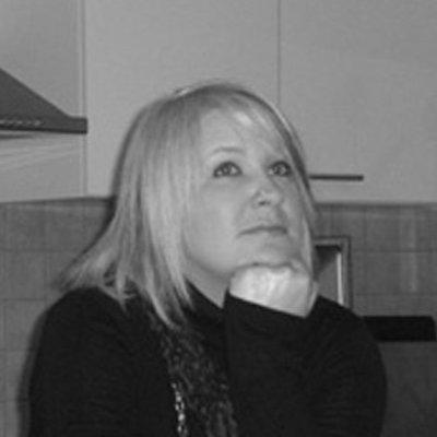 Profilbild von Single1386