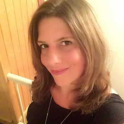 Profilbild von Gluehwuermchen2