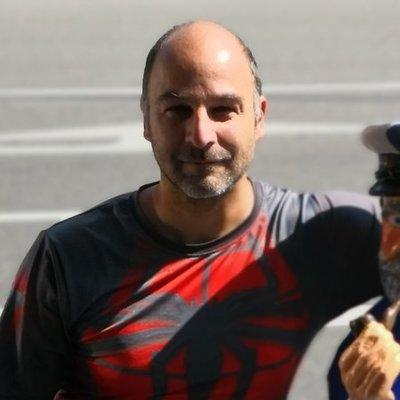 Profilbild von REDeDiT