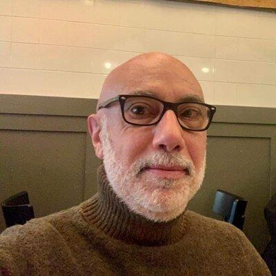 Profilbild von Joachim023