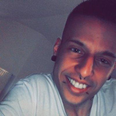 Profilbild von Isa96