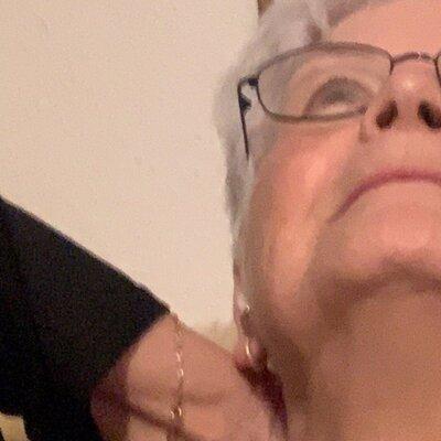 Profilbild von Silberschopf