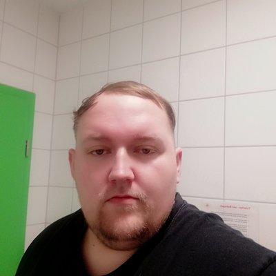 Profilbild von Flolo89
