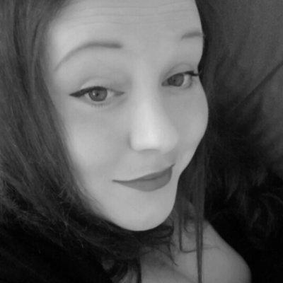 Profilbild von LiaEarth