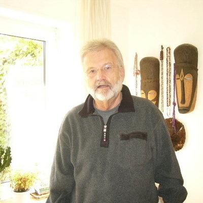 Profilbild von talcrab
