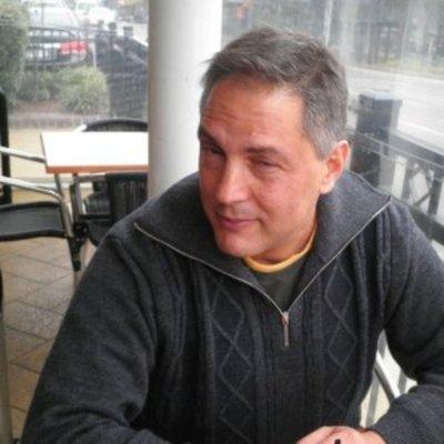 Profilbild von bebtw8